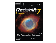 Redshift 7 Compact
